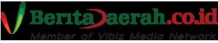 Berita Daerah logo