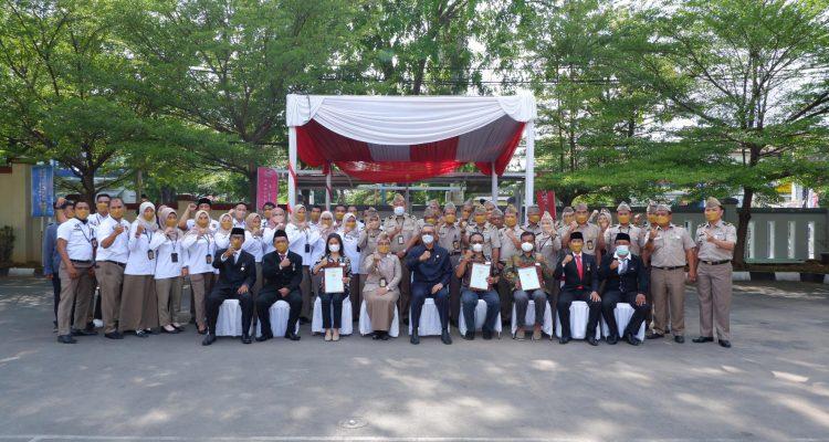 (Foto : Pemkot Cirebon)
