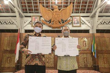 (Foto : Pemkot Bandung)