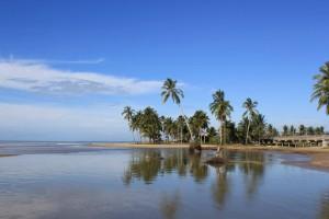Pantai Pagatan1