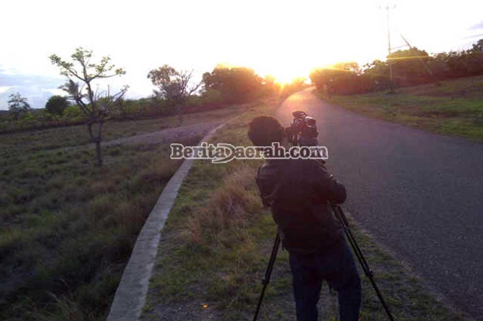 mengejar-sunrise-waingapu