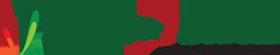 Logo-BD_313x62px